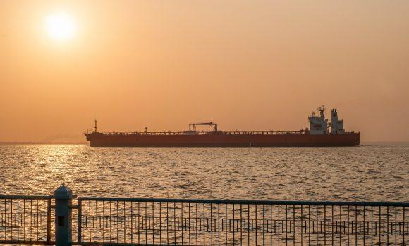 OPEC im Zugzwang