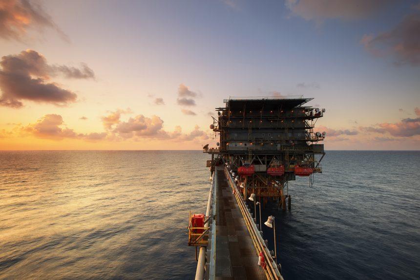 OPEC muss Überversorgung verhindern