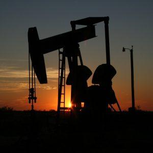 Droht im neuen Jahr eine Ölschwemme?