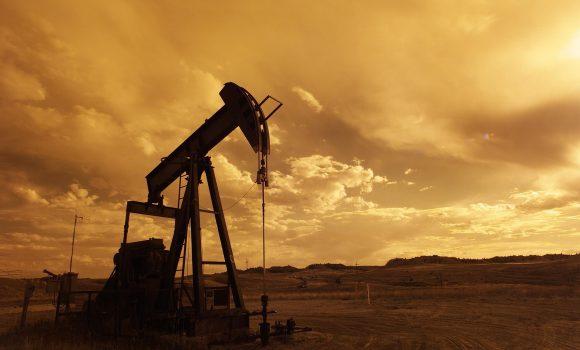 Libyens Ölförderung wird zum Problem für die OPEC