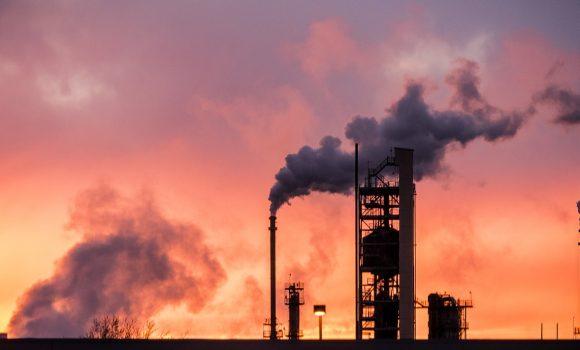 Angriff auf Saudi-Arabische Ölanlagen
