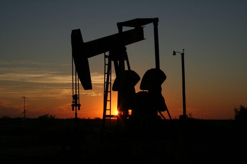 Saudi-Arabien verursacht Unruhe am Ölmarkt