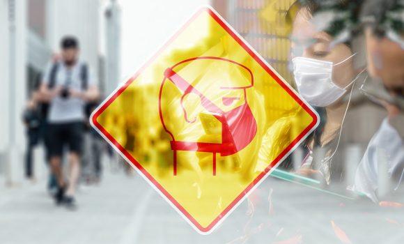 Ölnachfrage bleibt Corona-Sorgenkind