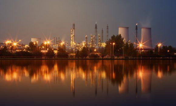 Robuste Nachfrageerholung stützt die Ölpreise