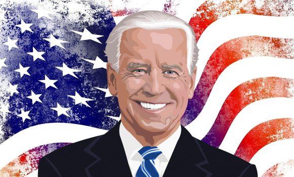 Neuer Präsident – Neue Politik