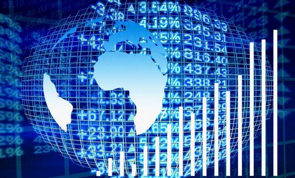 Uneinheitliche Nachfrageerholung sorgt für Preisschwankungen