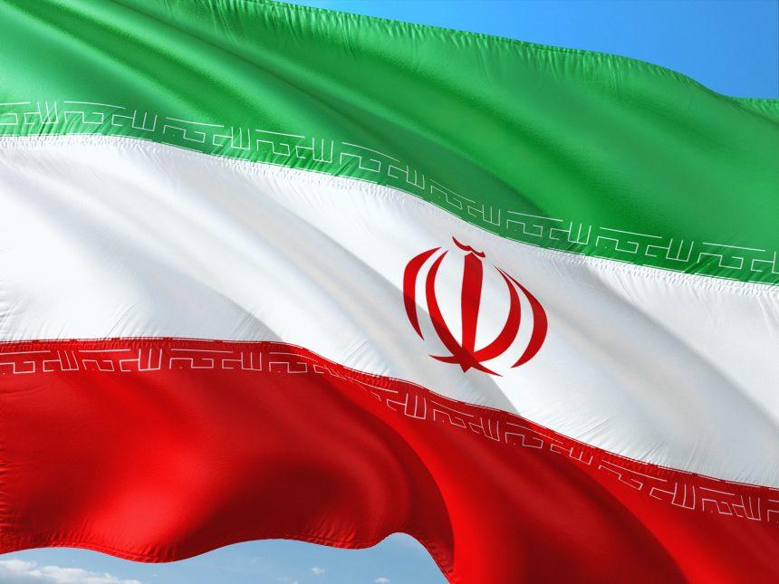 Noch keine Einigung mit dem Iran – Ölpreise steigen wieder