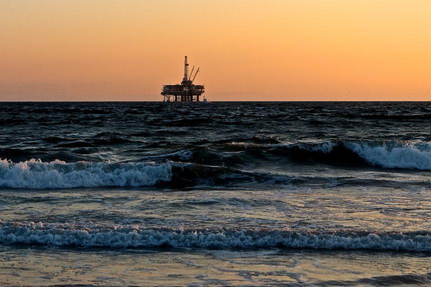Atomabkommen – Bald mehr iranisches Öl auf dem Markt?