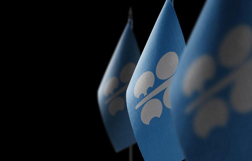 OPEC: Ölnachfrage höher als Angebot