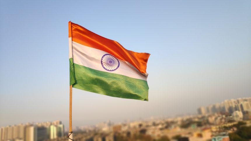 Ölpreise sinken mit fehlender Nachfrage in Indien