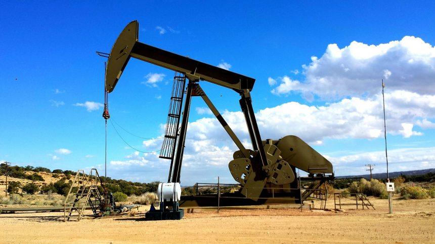 Ölpreise bleiben mit Aussicht auf Nachfragerückkehr hoch