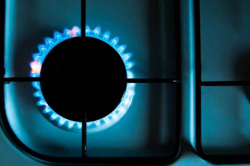 Gas als treibende Kraft hinter Ölpreisen