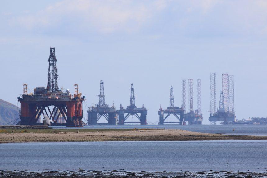 Hurrikan Idas Nachwirkungen behindern US-Ölproduktion