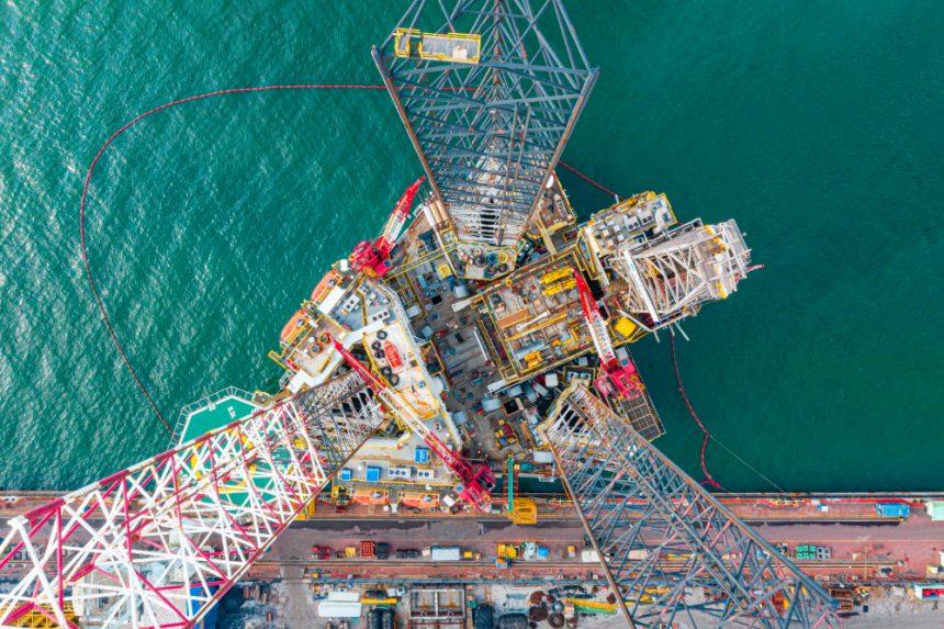Ölpreise leicht gesunken – Börsen bleiben auf hohem Niveau