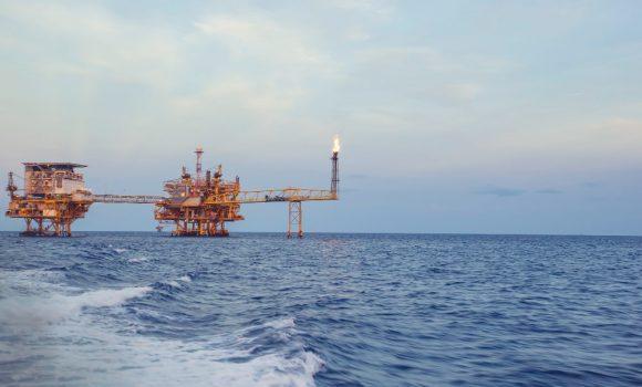 US-Ölbestände auf niedrigstem Stand seit Jahren