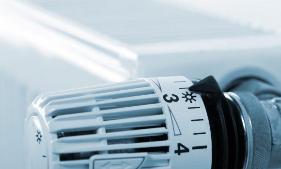 Mit energieeffizienten Gebäuden gegen steigende Energiepreise rüsten