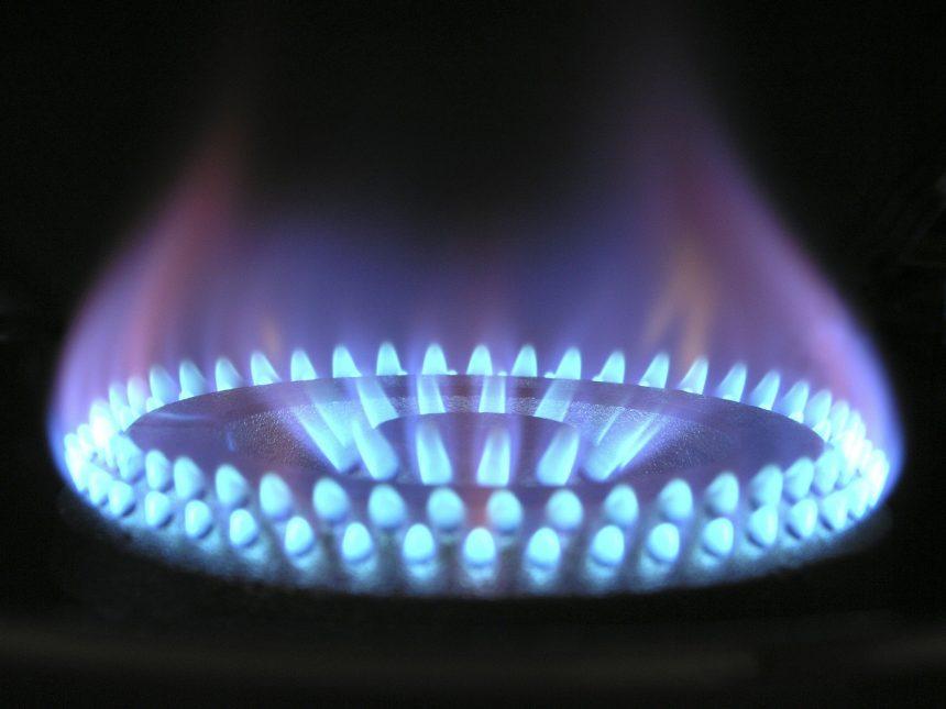 Mehr Erdgas für Europa